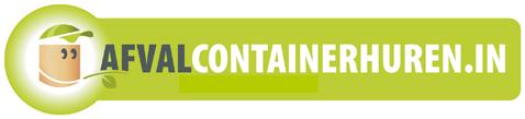 Afval Container Huren In